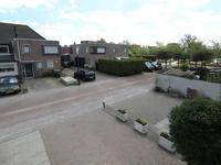 Henriette Augusta Haak- Van Eektuin 16 in Heerhugowaard 1705 HR