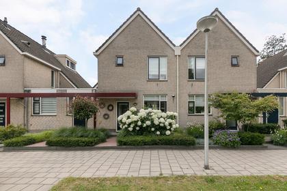 Aelbert Cuyplaan 6 in Hendrik-Ido-Ambacht 3343 DB