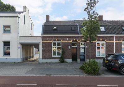 Gasthuisstraat 829 in Eindhoven 5614 AX