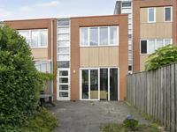 Blauwven 84 in Veldhoven 5508 RD