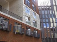 Welnastraat 35 in Amsterdam 1096 GJ