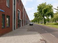 Lange Hilleweg 76 B in Rotterdam 3073 BR