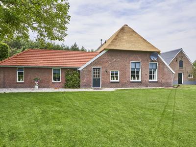 Elzerdijk 48 in Eefde 7211 LT