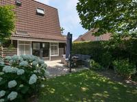 Nijmansbos 28 in Enschede 7543 GJ