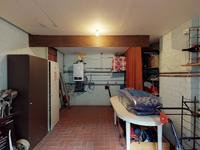 Beatrixstraat 10 in Cadier En Keer 6267 BG