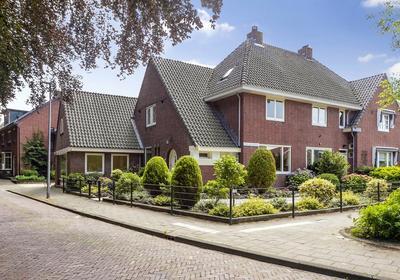 Stationsstraat 2 4 in Uithoorn 1421 AA
