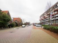 Schullenhofstraat 70 * in Tiel 4005 JA