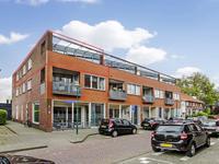 Leidsestraatweg 68 H in Woerden 3443 BX