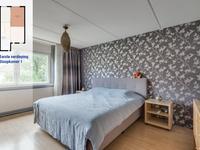 Vlierhof 18 in Dieren 6951 MH