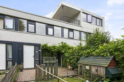 Valreep 19 in Groningen 9732 EE
