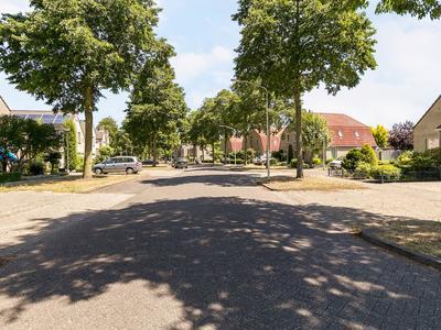 Peellandsingel 6 in Deurne 5754 GC
