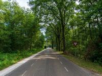 Broekhovenseweg 34 in Riethoven 5561 VA