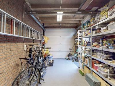Hopvlinder 6 in Oosterhout 4904 ZJ