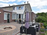 Roomvatstraat 13 in Purmerend 1445 LE