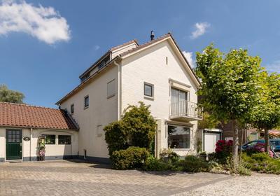 Heeswijk 93 in Montfoort 3417 GP