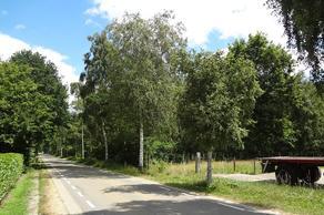 Bergsebaan in Bergen Op Zoom 4622