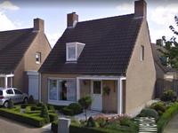 Craenweide 34 in Berkel-Enschot 5056 BX