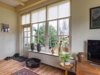 Warfhuisterweg 17 in Wehe-Den Hoorn 9964 AX