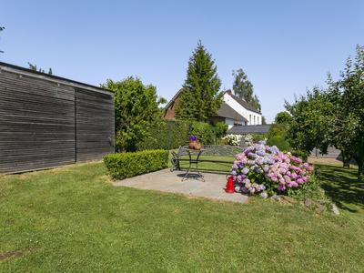 Lindenstraat 23 in Berg En Terblijt 6325 PA