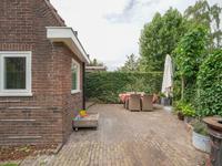 Tweede Oude Heselaan 450 in Nijmegen 6542 VK