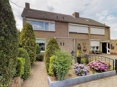 Korte Hoogstraat 56 in Oosterhout 4902 RH