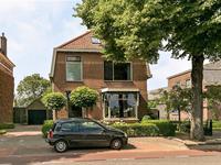 Burgemeester Van Engelenweg 68 in IJsselmuiden 8271 AT