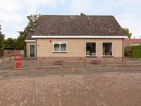 Nijberslaan 2 A in Steenwijkerwold 8341 RA