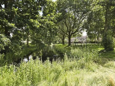 Vivaldisingel 21 in Nieuwegein 3438 BC