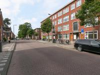 Verboomstraat 149 A in Rotterdam 3082 JH