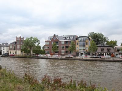 Zuidkade 6 J in Waddinxveen 2741 JA