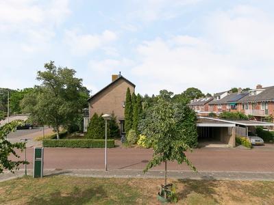 Cypressenlaan 11 in Zwolle 8024 XP