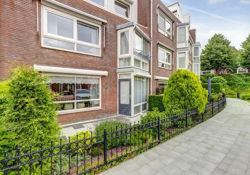 Boorstraat 6 in Hardinxveld-Giessendam 3371 AB