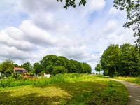 Bermweg 80 in Capelle Aan Den IJssel 2906 LD