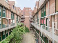 Graaf Balderikstraat 143 in Rotterdam 3032 HD