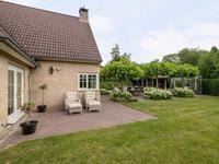 De Wiende 33 in Steenwijk 8332 LB