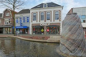 Hoofdstraat 128 in Hoogeveen 7901 JV
