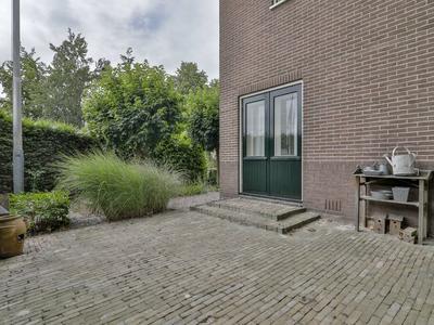 Willemskade 63 in Hoogeveen 7902 AV