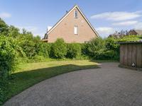Randweg 85 in Sint Anthonis 5845 CX