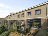 Smienthof 24 in Zwolle 8043 JM