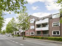 Sint Jorisstate 3 in Rosmalen 5246 TD