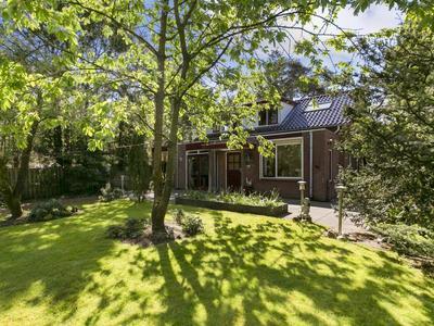 Binckhorstlaan 8 in Hollandsche Rading 3739 LC