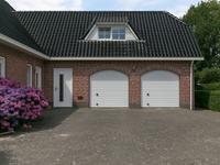 St. Vitusholt 2E Laan 39 A in Winschoten 9674 AN