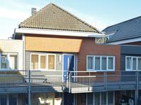 Steenwijkerdiep 31 I in Steenwijk 8331 LP