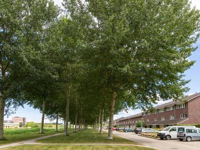 Paul Kleestraat 7 in Almere 1328 HC