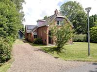 Treubweg 21 in Uithuizen 9981 EB