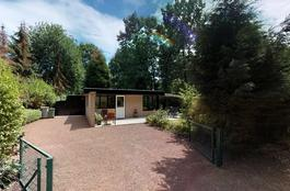 Heidestraat 101 E70 in Rekem