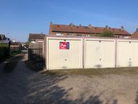 De Hoge Wickstraat 2 in Oosterhout 6678 AR