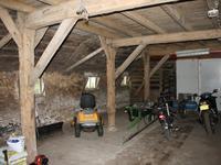 Hoevenweg 17 19 in Dalfsen 7722 PM
