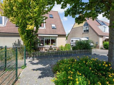 Pinksterbloem 9 in Elburg 8081 DE