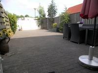 Zuiderbeemd 4 in Oosterhout 4907 EM